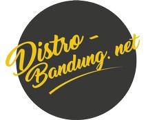DistroBandungNet