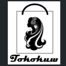 toko kuw