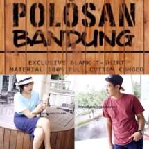 Polosan - Bandung