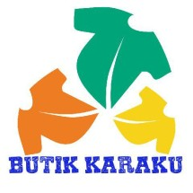 Butik Karaku
