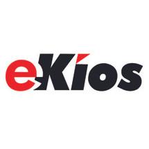 Ekioscommerce