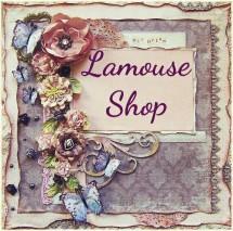 Lamouse Shop