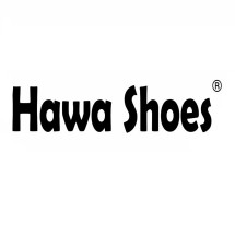 HAWA SHOES