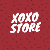 Xoxo Store