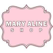 Mary Aline Shop