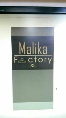 MA-Factory