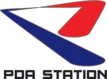 PDA Station