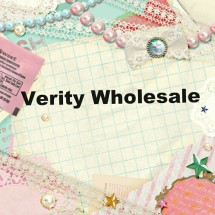 VERITY WHOLESALE