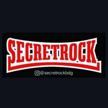 secretrock