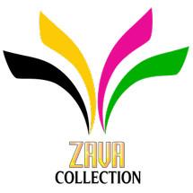 Zava Collection