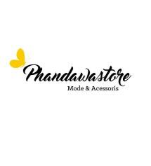 phandawastore