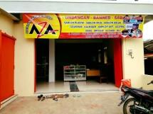 Aza Design Workshop