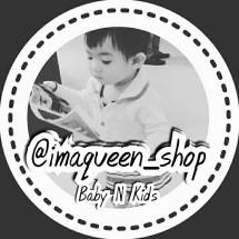 IMAqueen_shop