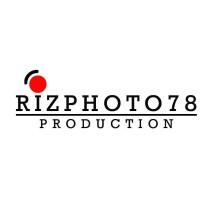 riz Photo78