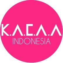 KACAA INDONESIA