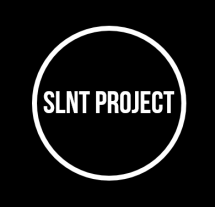 Silent Project