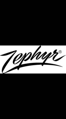 Zephyr Store