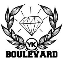 BoulevardOutlet