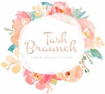 Tash Braunch