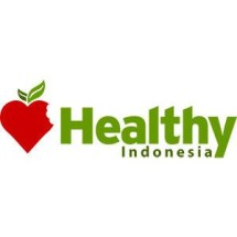 Healthy Indonesia