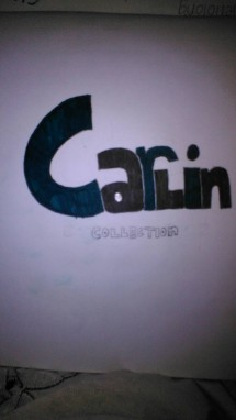 Carlin's Collection
