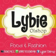 LyBie OS