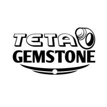 Teta Gems