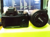 camera palembang