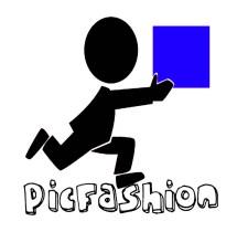 Picfashion