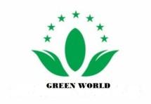 Green World Online Shop