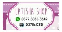 Latisha Kids