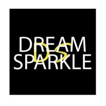 DreamSparkle Shop