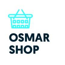 osmar shop