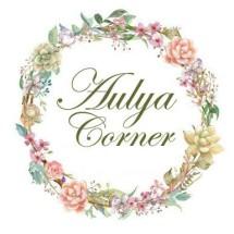 Aulya corner