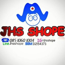JhsShope