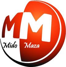 midomaza