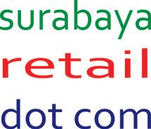 Surabaya Retail