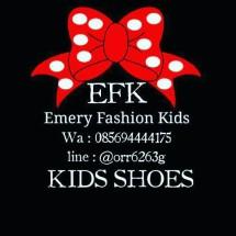 emery_shop