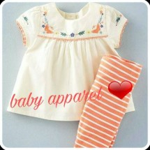 Namina Babyshop