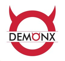 DEMONX