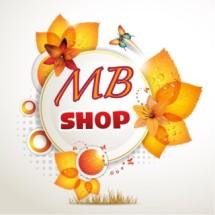 mbshop