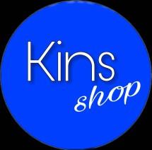 Kin's Shop