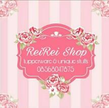 ReiRei Shop