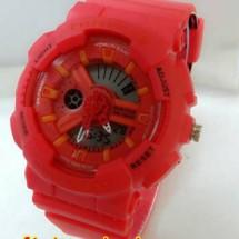 Mukri Watch