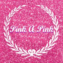 Pink A Pink