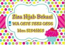 ZIZA OL SHOP