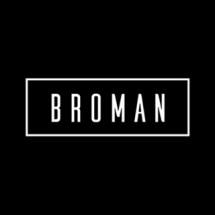 The Broman