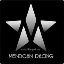 Mendoan Racing