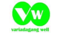 variadagang well