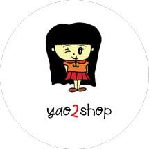 yao2shop